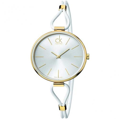 Zegarek Calvin Klein K3V235L6