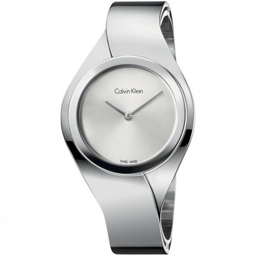 Zegarek Calvin Klein K5N2S126