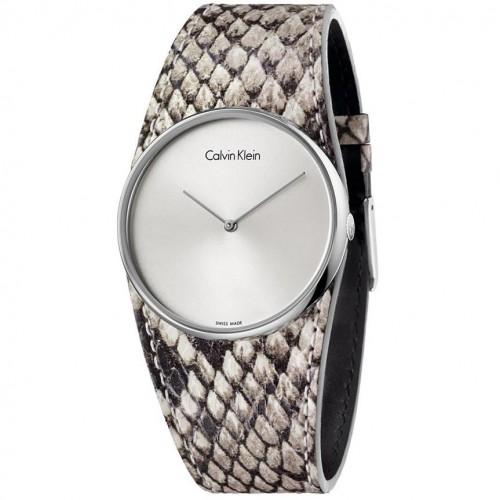 Zegarek Calvin Klein K5V231L6