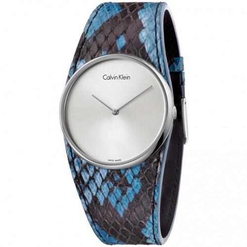Zegarek Calvin Klein K5V231V6
