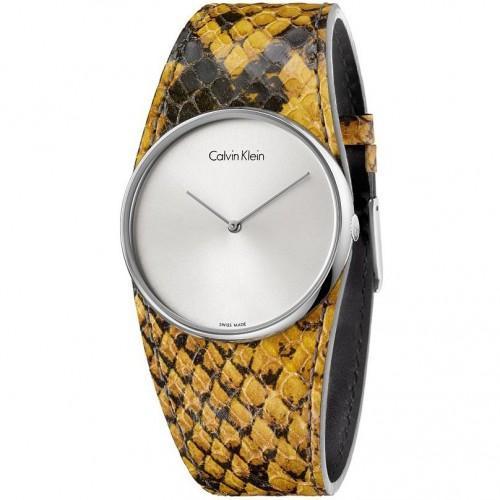 Zegarek Calvin Klein K5V231Z6