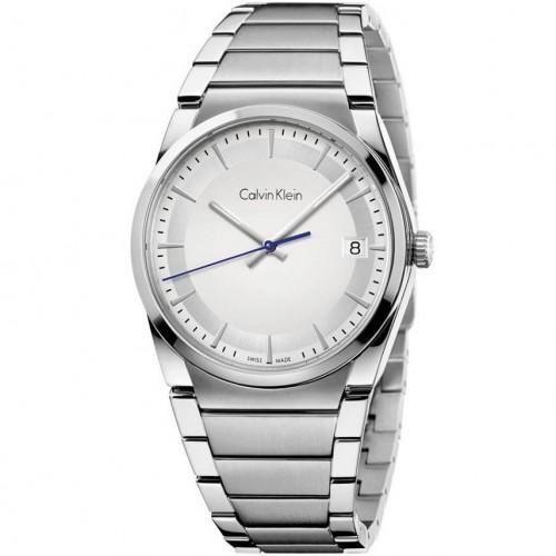 Zegarek Calvin Klein K6K31146