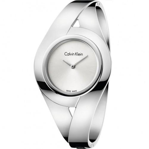 Calvin Klein K8E2S116-4917287