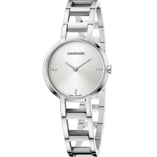 Calvin Klein Diamonds K8N2314W-4917297