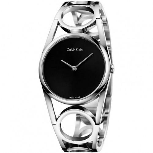 Zegarek Calvin Klein K5U2S141