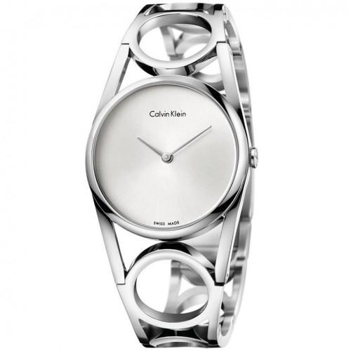 Zegarek Calvin Klein K5U2S146