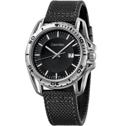 Zegarek Calvin Klein K5Y31TB1