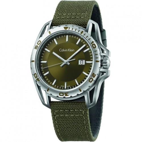 Zegarek Calvin Klein K5Y31XWL