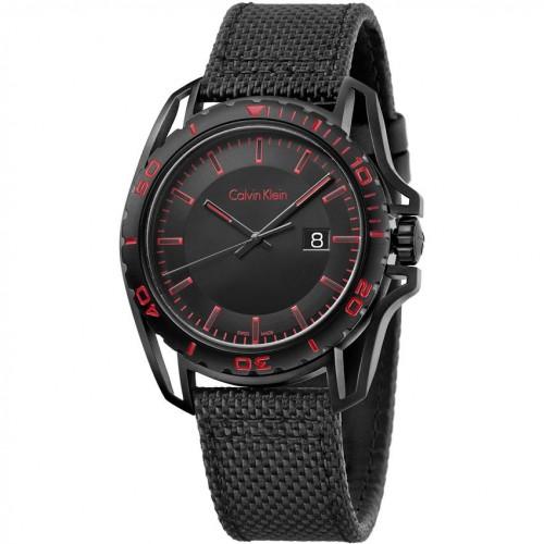 Zegarek Calvin Klein K5Y31ZB1