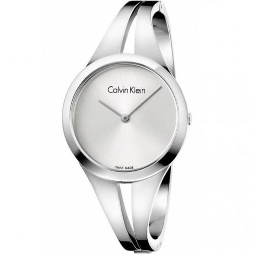 Zegarek Calvin Klein K7W2M116