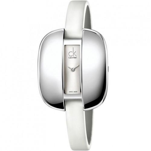 Zegarek Calvin Klein K2E23126