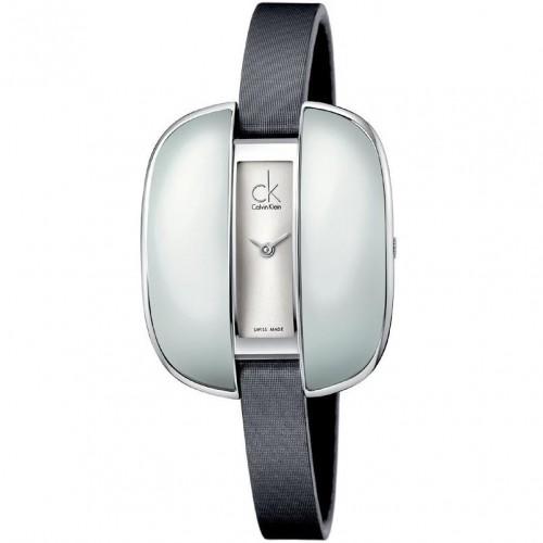 Zegarek Calvin Klein K2E23626