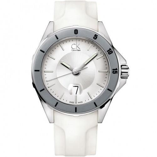 Zegarek Calvin Klein K2W21YM6