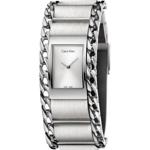Zegarek Calvin Klein K4R231L6