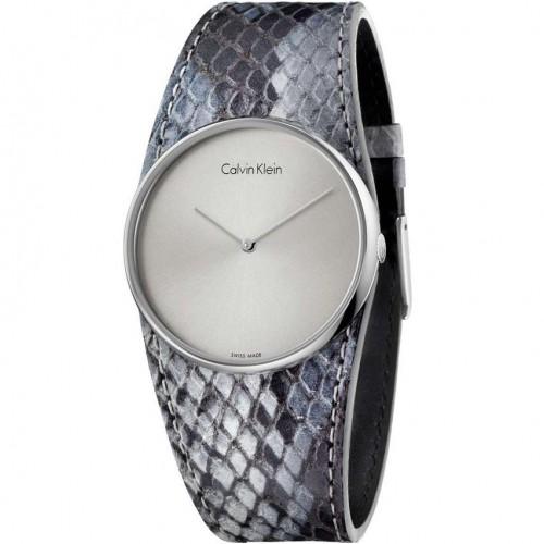 Zegarek Calvin Klein K5V231Q4