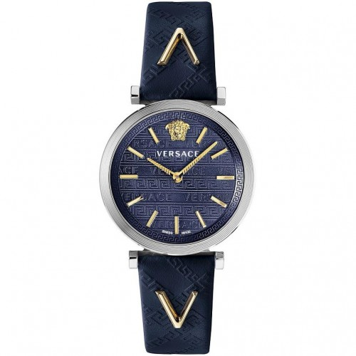 Zegarek Versace VELS001/19