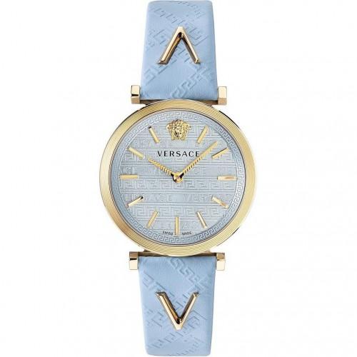 Versace VELS003/19-4999212