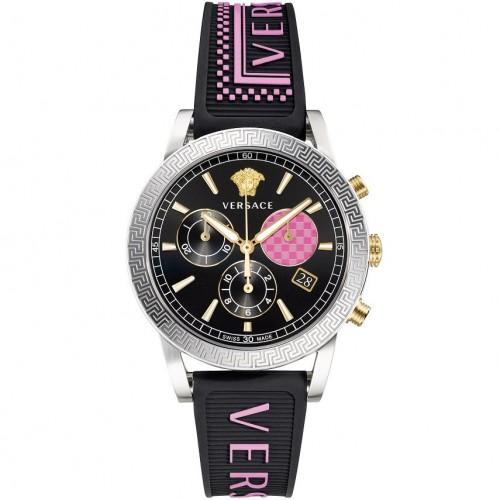 Versace VELT006/19-4999209