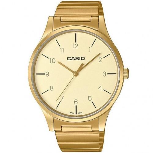 CASIO LTP-E140GG-9BEF-4995321