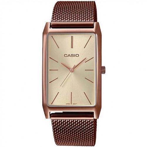 Zegarek CASIO LTP-E156MR-9AEF