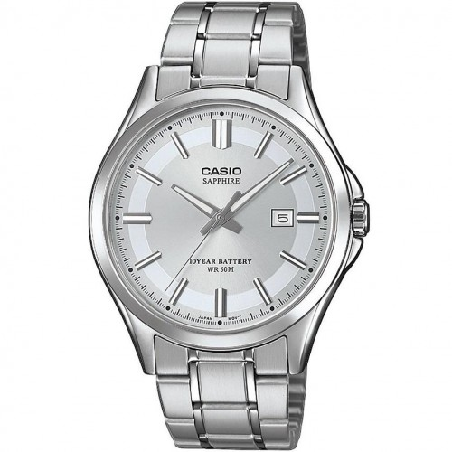 CASIO MTS-100D-7AVEF-4995686