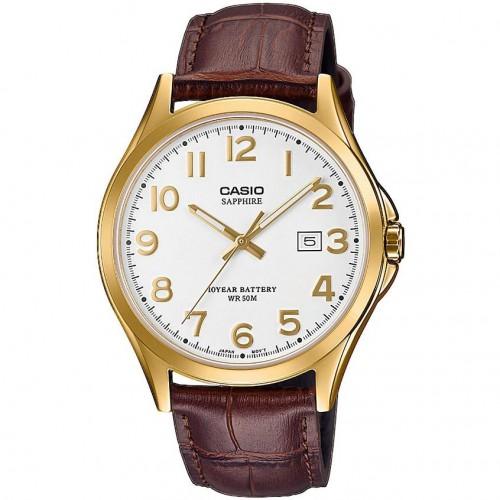 CASIO MTS-100GL-7AVEF-4995687
