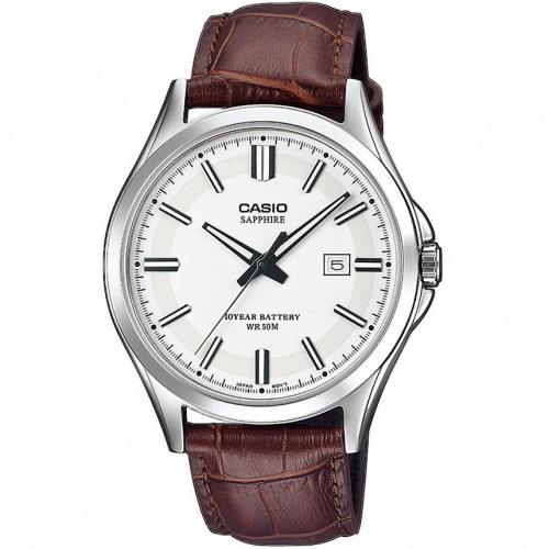 CASIO MTS-100L-7AVEF-4995690