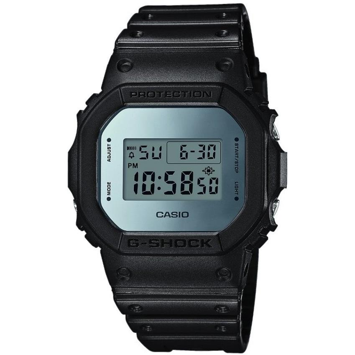 CASIO DW-5600BBMA-1ER-4994055