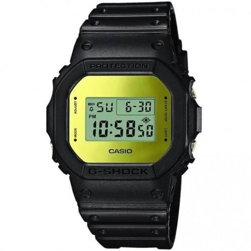 CASIO DW-5600BBMB-1ER-4994056