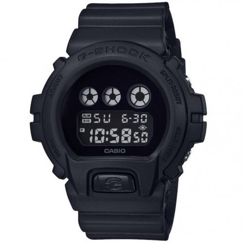 CASIO DW-6900BBA-1ER-4994057