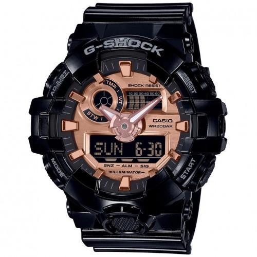 CASIO GA-700MMC-1AER-4994053