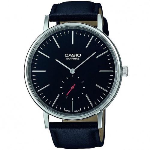 CASIO LTP-E148L-1AEF-4914853
