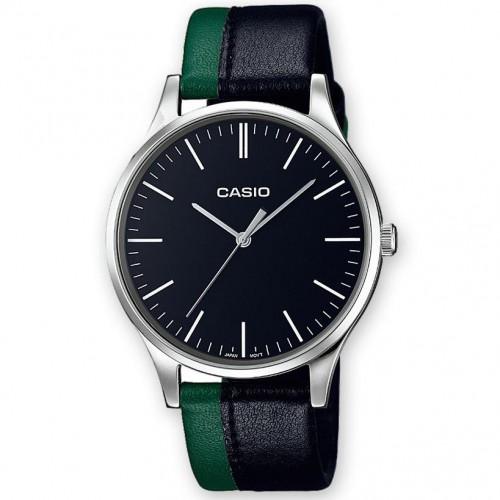 CASIO MTP-E133L-1EEF-4915015