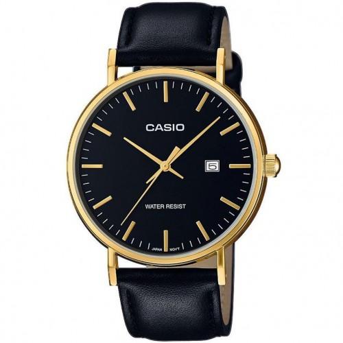CASIO LTH-1060GL-1AER-4914502