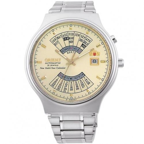 Orient Automatic FEU00002CW-5004663