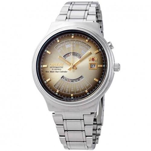 Orient Automatic FEU00002UW-5004664