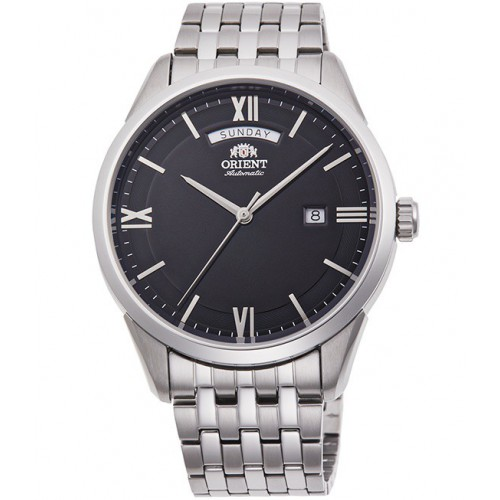 Zegarek Orient RA-AX0003B0HB