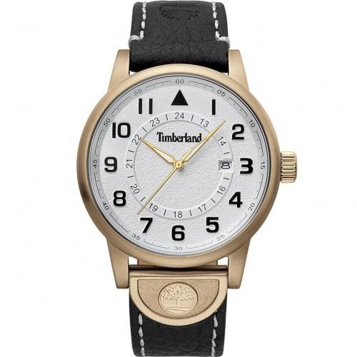 Zegarek Timberland TBL.15250JSK/04