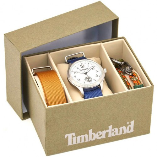 Timberland Set TBL-GS-14652JS/04-AS-5014595