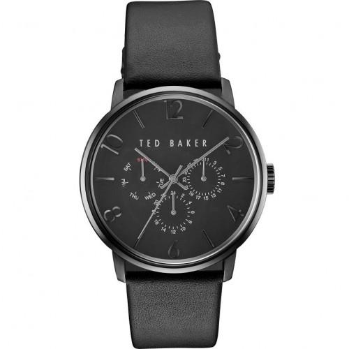 Zegarek Ted Baker 10030763