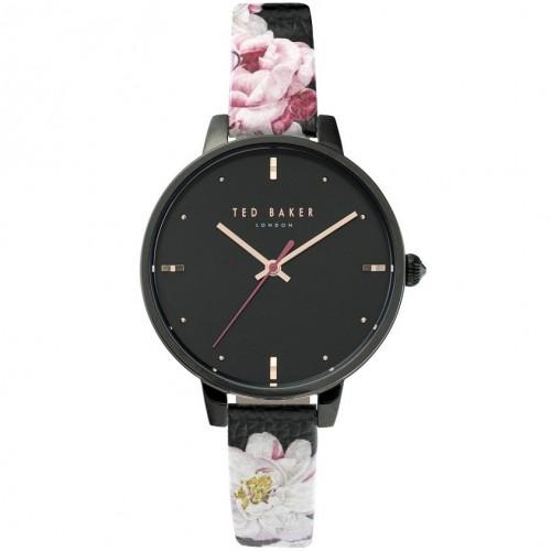 Zegarek Ted Baker TE50005024