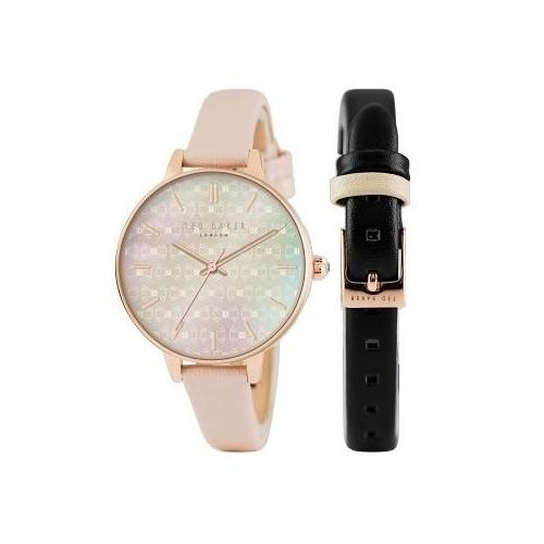 Zegarek Ted Baker TE50013001