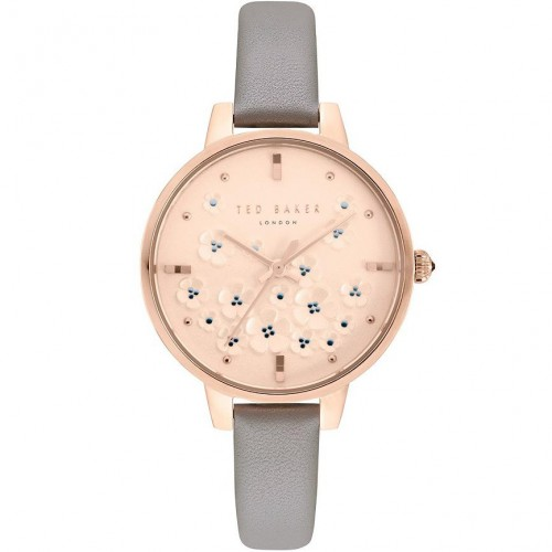 Zegarek Ted Baker TE50013015