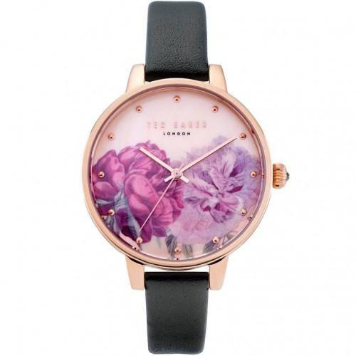 Zegarek Ted Baker TE50013016