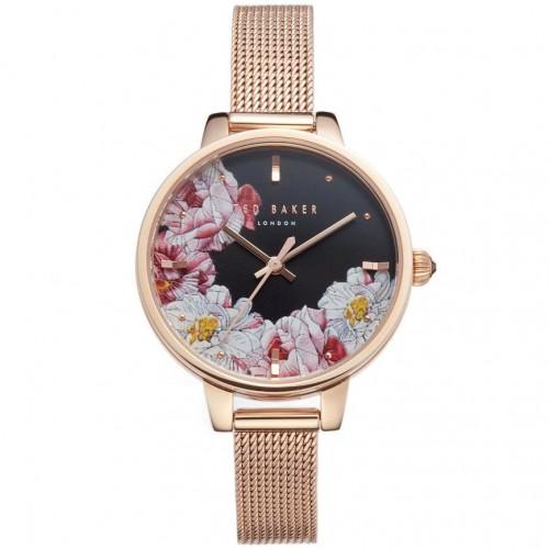 Zegarek Ted Baker TE50070007