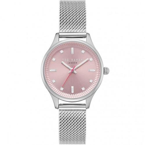 Zegarek Ted Baker TE50650001