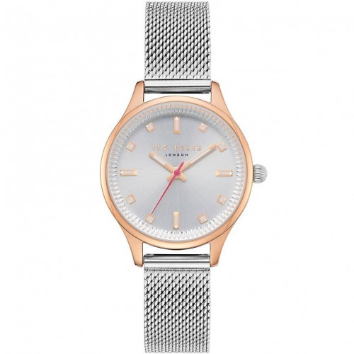 Zegarek Ted Baker TE50650003