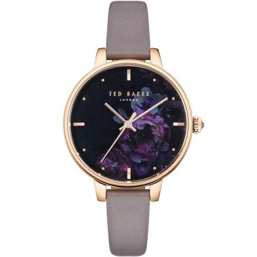 Zegarek Ted Baker TE50703001