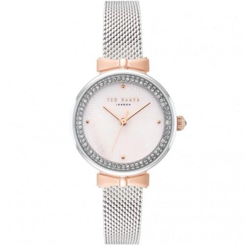 Zegarek Ted Baker TE50861001
