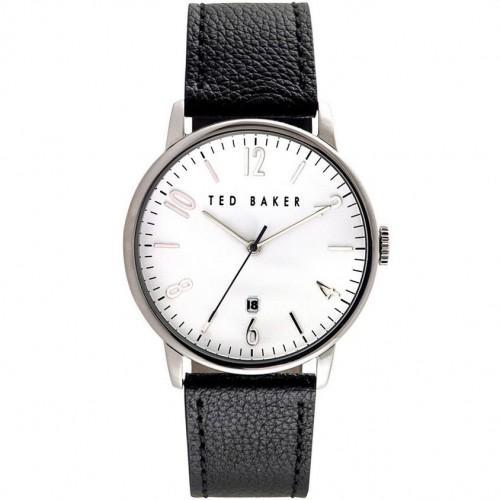 Zegarek Ted Baker 10030650